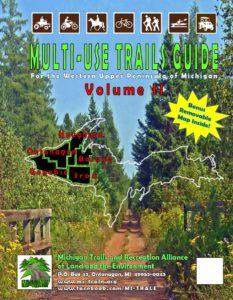 Guide V17D